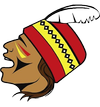 Seminole Warriors