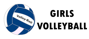 2019 Girls Volleyball Schedule